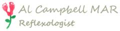 Al Campbell Reflexologist