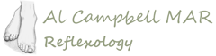 Al Campbell MAR Reflexology