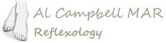 Al Campbell MAR Reflexology